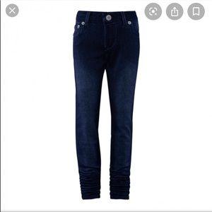 👋 3/$20 Levi's Skinny Pull On Pants
